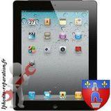 reparation iPad 2 Cergy