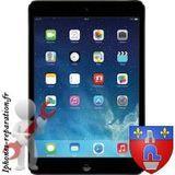 reparation iPad Mini Cergy