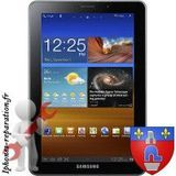 reparation Galaxy Tab 2 7.7 P6800 Cergy