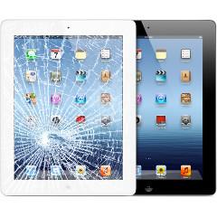 réparation tablette Cergy pas cher
